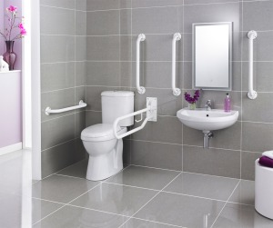 Doc-M-Pack-Disabled-Bathroom-Toilet-Basin-and-Grab-Rails-White-l