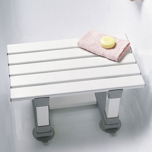 Merlin_Bath_Seat