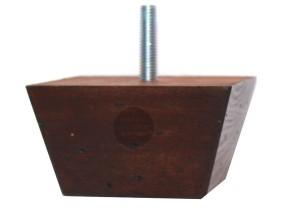 emma_antique_square_wooden_furniture_legs