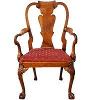 info_furniture_Queen_Anne_chair_UAY_842943_1344520938794_3653