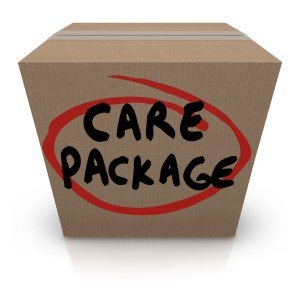 hospital-care-package